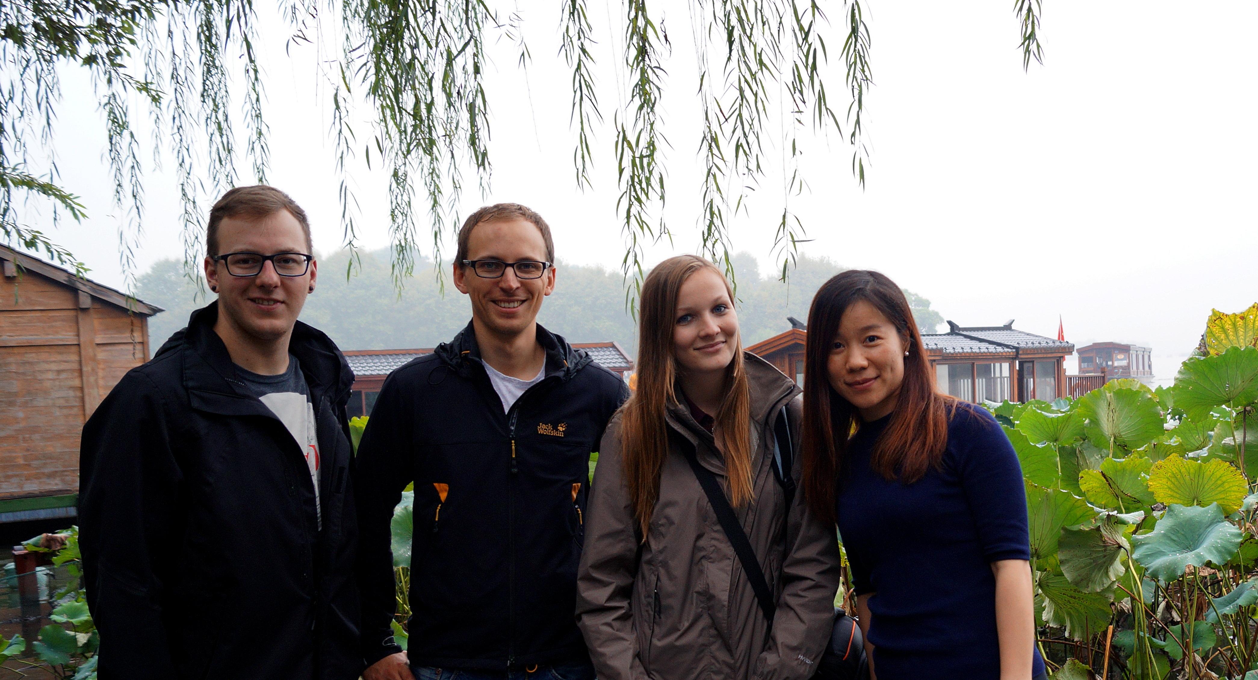 Livinginchina2015 u2013 seite 2